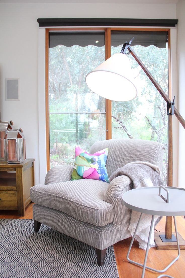 Country Chic. Beautiful Australian home on rural fringe. Home by Beautiful Room
