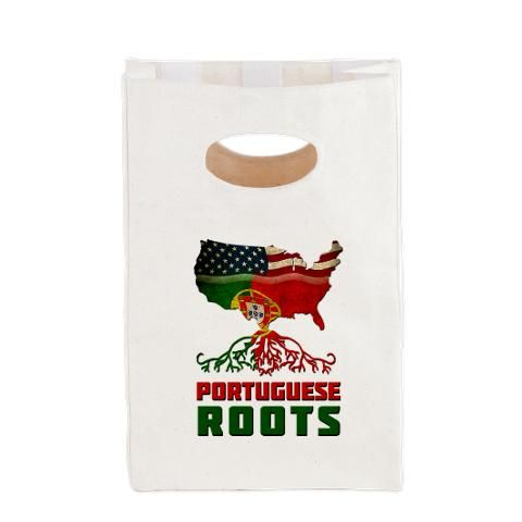 8 best portuguese shirts images on pinterest portuguese besties portuguese roots baby woot woot cafepress has the best selection of custom negle Choice Image