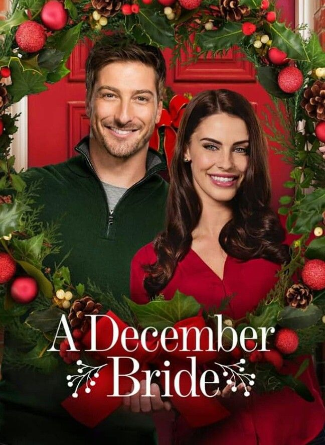 Pin by Jeanne's Beanies on Hallmark in 2020 Christmas