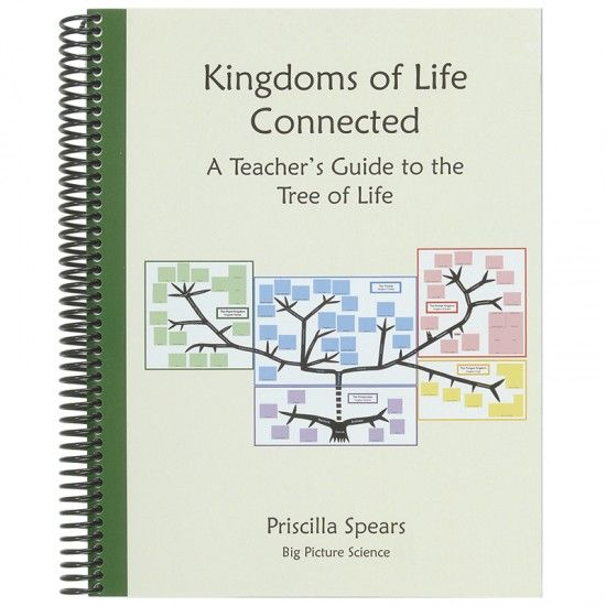 tree of life book service