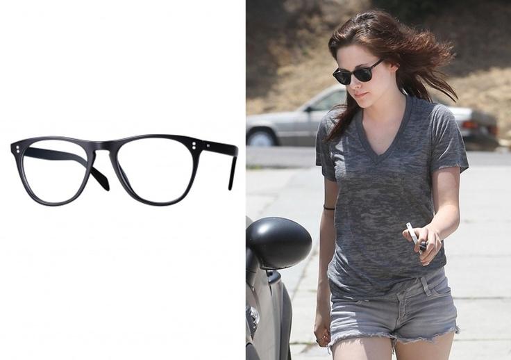 Model de ochelari Oliver Peoples