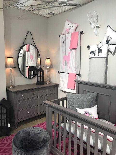 36 best Chambre à coucher images on Pinterest