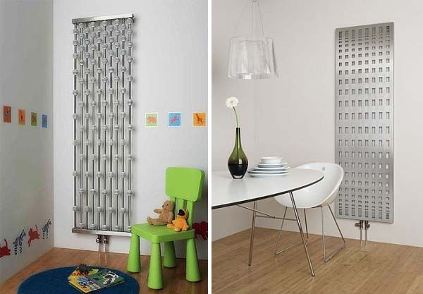 17 best images about wall art radiators on pinterest for Household radiator design