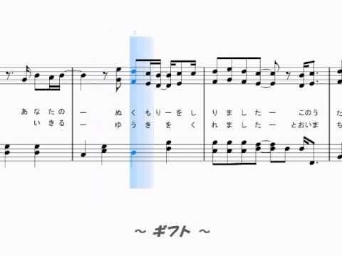 嵐好きの方へ!嵐 人気曲ピアノメドレー 33曲(発売順) 【作業用】