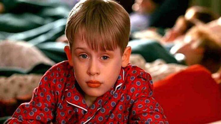 Kevin sam w domu – Home Alone (1990) – Lektor PL – cały film online na Video Penny