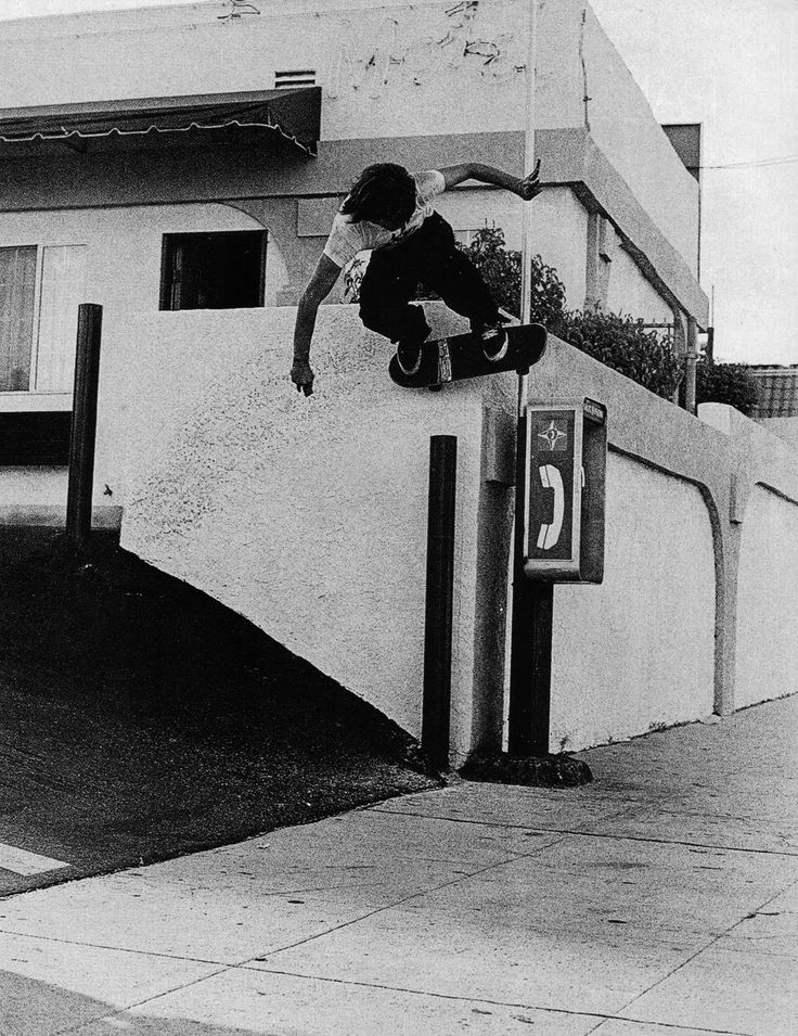 ┌( ಠ_ಠ)┘: Skate Boards Street, Posts, Skate Wallride, Insane Skate