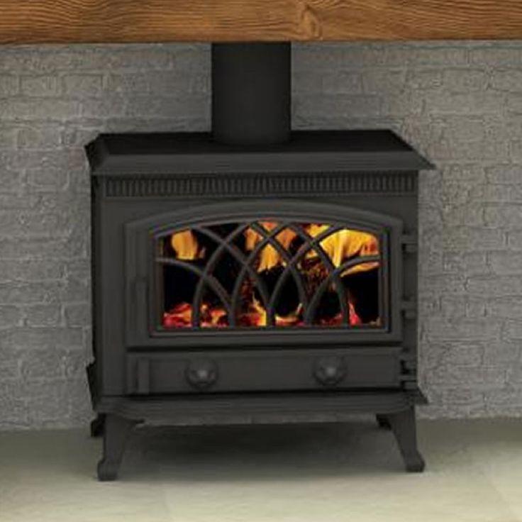 45 Best Log Burner Images On Pinterest Fire Places Wood
