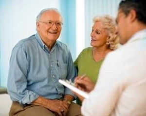 As we elderly citizens and achieve the age of 65, we do not know what life insurance quotes is coming up next of us. With the growing family of these days we currently secure and secured.