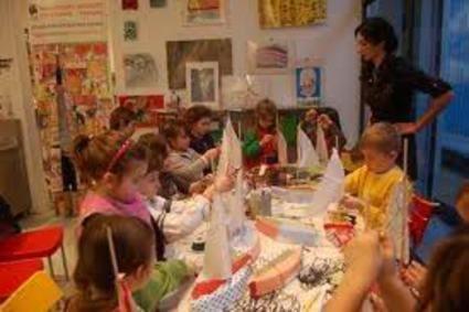 Δήμος Παύλου Μελά: 180 παιδιά στο πρόγραμμα δημιουργικής απασχόλησης