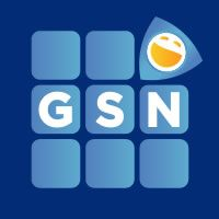 Earn prizes playing free games at GSN! Play card games, arcade games, word games and fan favorites like Wheel of Fortune® online.