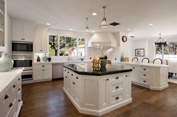 10 best Kitchen Ideas for New Home images on Pinterest ...