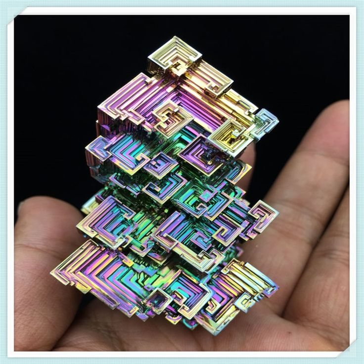 56.70$  Buy here - http://alin3b.shopchina.info/1/go.php?t=32817402593 - Bismuth Crystals 172g Bismuth Metal crystal  56.70$ #buyonlinewebsite