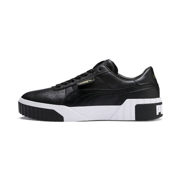 Womens sneakers, Sneakers, Womens shoes