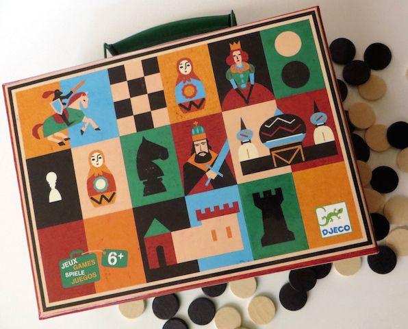 Les 65 meilleures images du tableau jeux maths sur - Reviser ses tables de multiplications ...