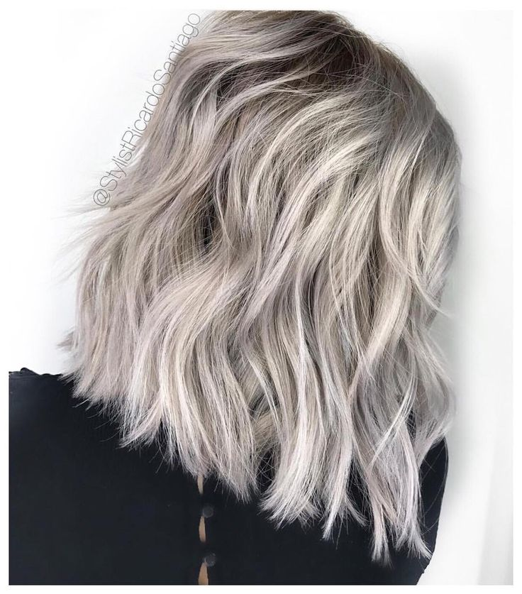 83 Best Hair Trends Images On Pinterest Hair Trends In Style Hair