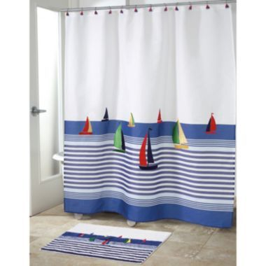 10 Images About Boy Bathroom On Pinterest Red White