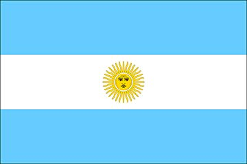 20 Fun & Interesting Facts about Argentina