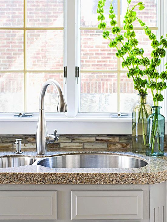 ... images about Sinks on Pinterest Warm, Copper sinks and Country style