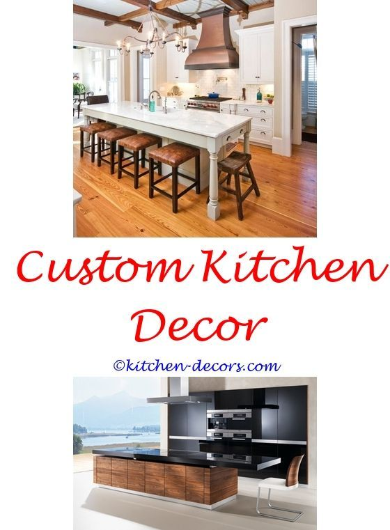 grapekitchendecor kitchen and bath decor houston reviews - budget