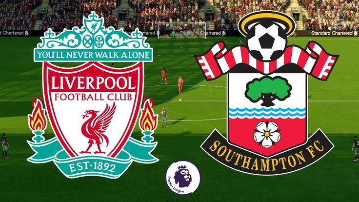 Watch online Liverpool vs Southampton live streaming for free. The best place to find a live stream to watch the match between Liverpool ...