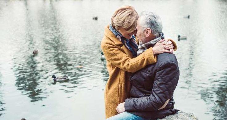 Η αγάπη έχει τα δικά της επίπεδα μέσα σε μία σχέση. Η ψυχική αγάπη είναι ίσως το τελευταίο στάδιο το οποίο λίγα ζευγάρια έχουν την ευκαιρία να ζήσουν