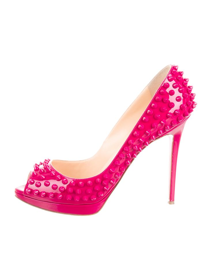 Christian Louboutin shoe sale ? 75% off your favorite styles I am getting  these babies