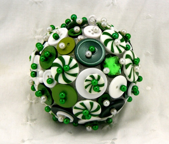 Images about button balls on pinterest