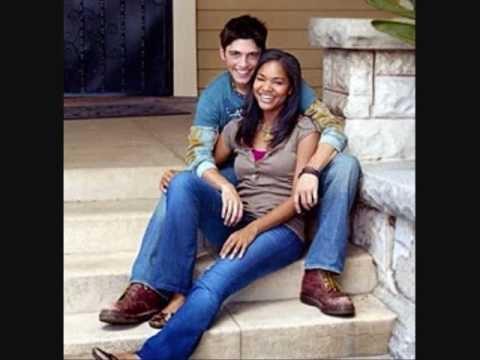 A Tribute to BW/WM Interracial Love! Part 1  via www.interracialconnect.com