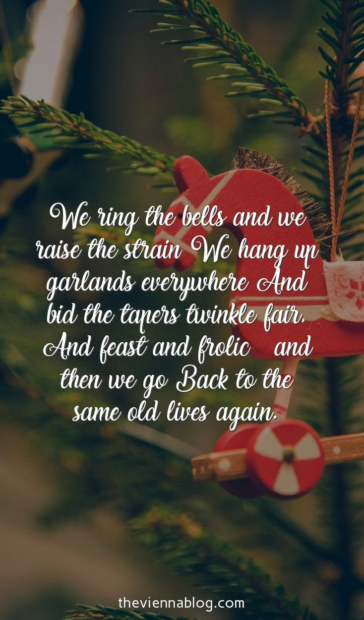 Christmas Quotes About Friendship 799 Best Christmas Quotes And Sayings Images On Pinterest  Xmas