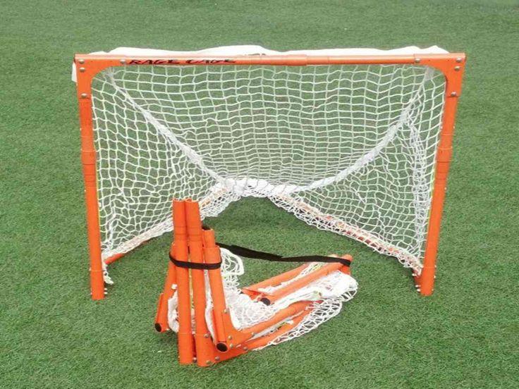 Mini Lacrosse Net