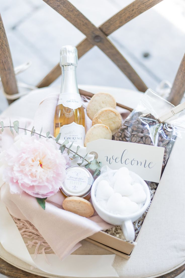 338 best Wedding Favors and Gift Ideas images on Pinterest | Wedding ...