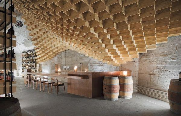 Interior Design Magazine: 1000+ Ideas About Interior Design Magazine On Pinterest