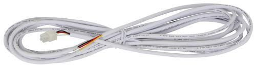 Ideal-Air Remote Thermostat Cable