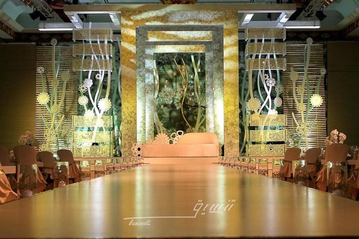 Zesms wedding stage decoration qatar junglespirit Images