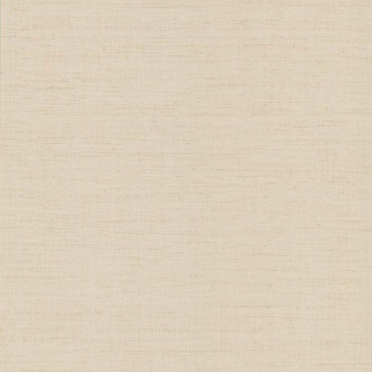 Die besten 25+ Beige wallpaper Ideen auf Pinterest Goldene - tapete grau beige