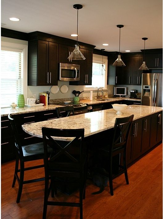 kitchen design  Home and Garden Design Ideas