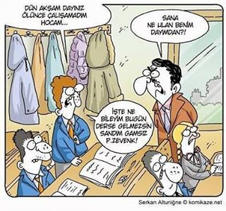 #serkanaltunigne #karikatur #penguen #mizah http://turkrazzi.com/ipost/1520741160862555835/?code=BUawgdQhx67