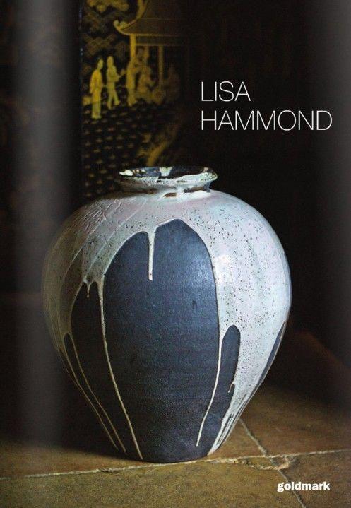 Lisa Hammond - Monograph 2012