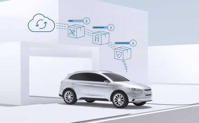#events #green #technology #bosch #iaa #iaa2017 The Bosch innovations on show at the IAA 2017 What's new on Lulop.com http://ift.tt/2vYl3tX