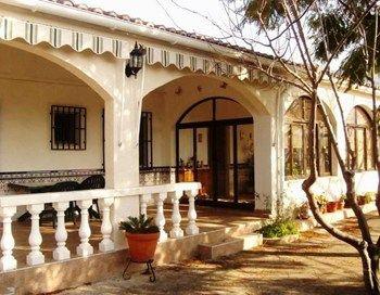 #Vivienda #Valencia Chalet en venta en #Gandia zona Marxuquera - Chalet en venta por 240.000€ , 4 habitaciones, 130 m², 2 baños, con piscina, con trastero, calefacción si