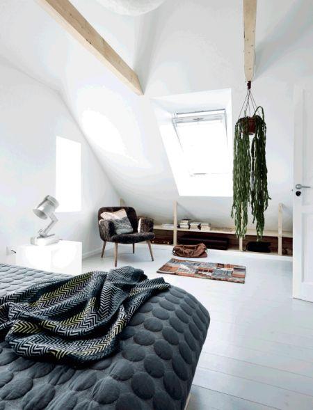 http://www.femina.dk/boliggallerier/gallery-galleri-bolig-fra-gammelt-landhus-til-moderne-og-minimalistisk-hjem