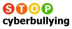 Learn what cyber bullying is, how it works, prevention and action steps.  Stop Cyber Bullying is a cyber bullying research center.  Here get the top prevention tips for parents, top response tips for educators as well as cell phone use tips for teens and password safety tips for teens.  GoodGroundPress.com #SocialJustice
