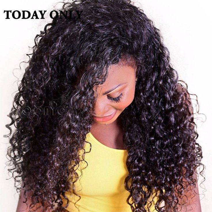 """Hair. Brazilian Hair Weave Bundles Kinky Curly Weave Human Non-Remy Hair Extensions 8""""-28""""Deep discounts on over 300 products that enhance your life from day to day! Items for men and women of all ages, also teenagers. Take a look at our #jewelry #handbags #outerwear #electronicaccessories #watches #umbrellas #gpspettracker  #Purses #Songbirddeals #sunglasses"""