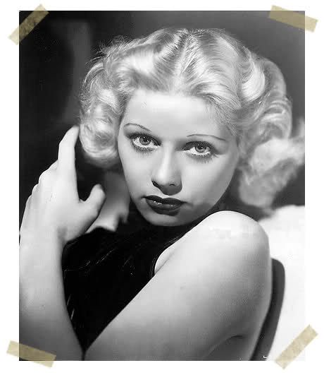 Lucille Ball: Happy Birthday, Red Hair, Lucile Ball, Blondes, Classic Beautiful, Desired Ball, Lucille Ball, Lucy, Red Head