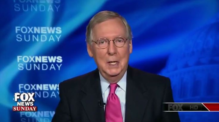 McConnell Just ADMITTED The NRA Must Approve Next Supreme Court Justice (VIDEO) http://www.addictinginfo.org/2016/07/06/mcconnell-just-admitted-the-nra-must-approve-next-supreme-court-justice-video/