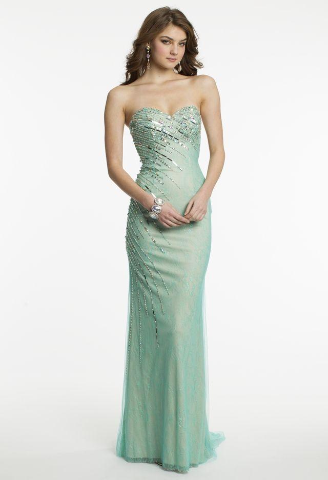 16 best Vestidos group usa images on Pinterest   Formal dresses ...