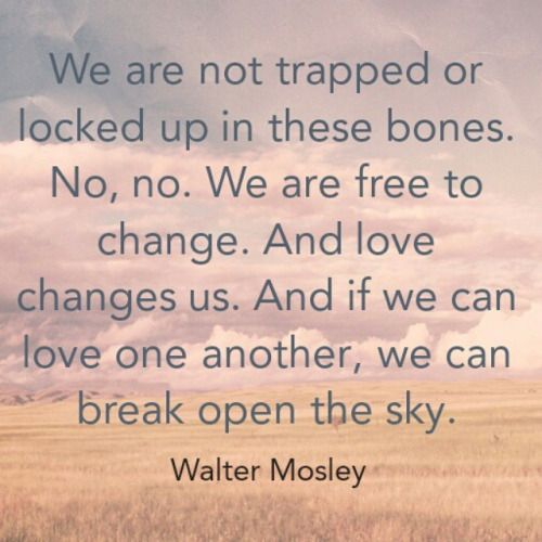 Best 25 Relationship Change Quotes Ideas On Pinterest: Best 25+ Love One Another Ideas On Pinterest