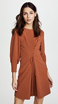 New Tibi Short Corset Dress online. Find the perfect Milly Clothing from top store. Sku bwpn48090rwba68863