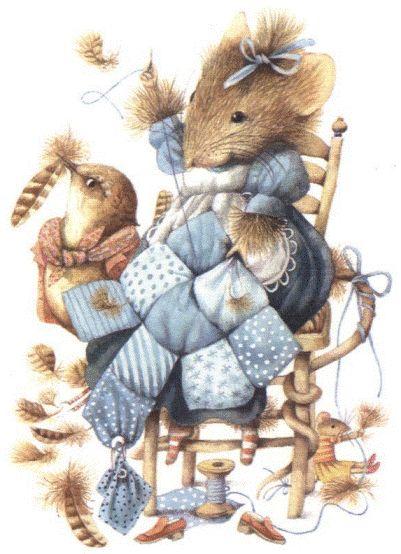 ratones 5