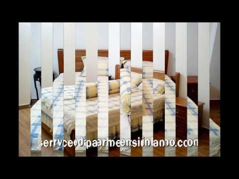 One bedroom apartment rental in Tay Ho district, Cheap Apartment Hanoi